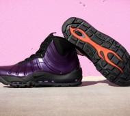 nike-acg-air-max-posite-bakin-boot-eggplant-03 (1)