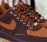 nike-air-force-1-low-brown-canvas-5