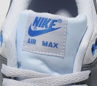 nike-air-max-1-blue-grey-white-05-570x640