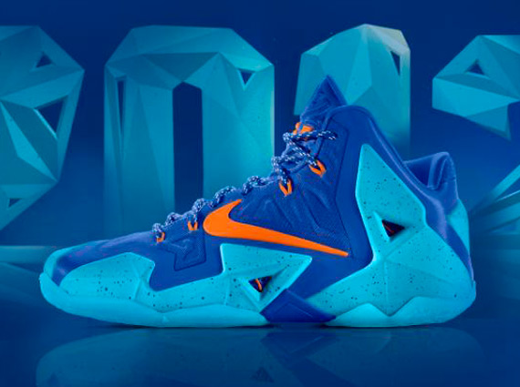 nike-id-designs-world-champ-lebron-11