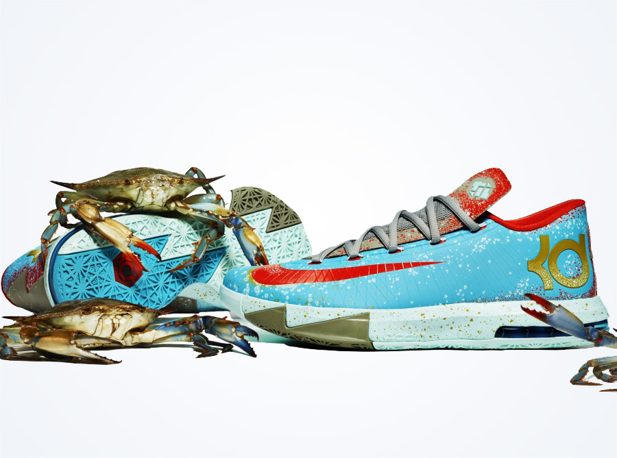 nike-kd-vi-maryland-blue-crab
