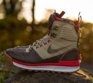 nike-lunar-terra-arktos-bamboo-newsprint-team-red-03