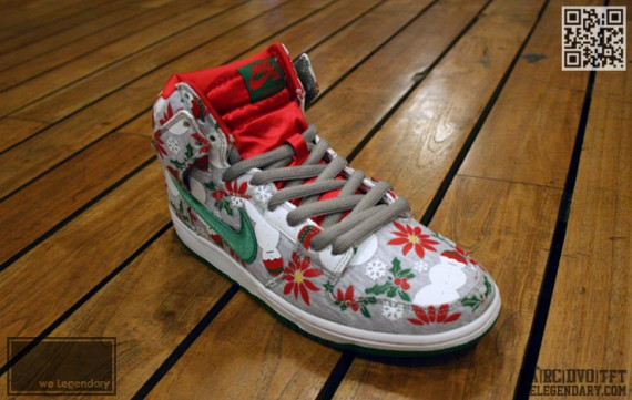 nike-sb-dunk-high-ugly-christmas-sweater-release-date-01-570x361