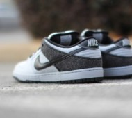 nike-sb-dunk-low-wool-02-570x380