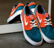 nike-sb-janoski-dark-sea-total-orange