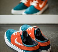 nike-sb-janoski-dark-sea-total-orange-2