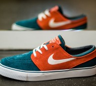 nike-sb-janoski-dark-sea-total-orange-3