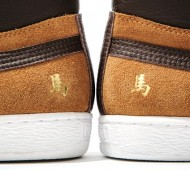 puma-suede-year-of-snake-pack-02