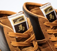 puma-suede-year-of-snake-pack