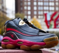 reebok-answer-1-black-red-gold-03