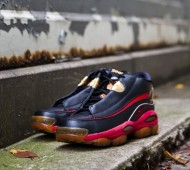 reebok-answer-1-black-red-gold-04
