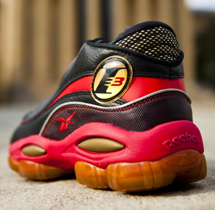reebok-answer-1-black-red-gold-07