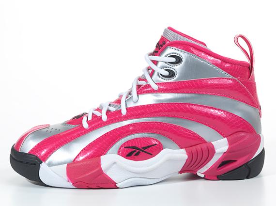 reebok-shaqnosis-candy-pink-silver-2