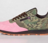 shoe-gallery-reebok-classic-leather-flamingoes-at-war-rd-03-570x399
