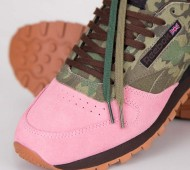 shoe-gallery-reebok-classic-leather-flamingoes-at-war-rd-05-570x570