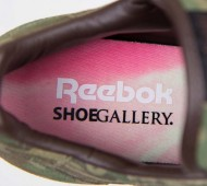 shoe-gallery-reebok-classic-leather-flamingoes-at-war-rd-07-570x570