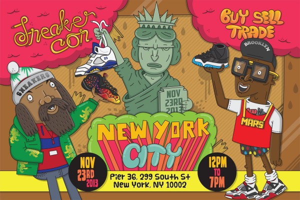 sneakercon-nyc-11-2013-front-600x400