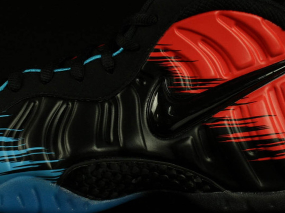 spiderman-foams-1