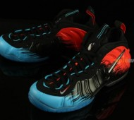 spiderman-foams-2-570x379