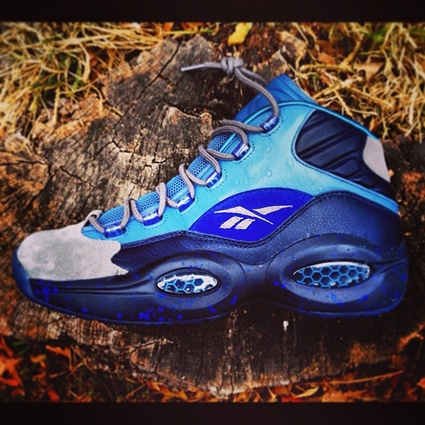 stash-reebok-question-preview-001