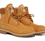 stussy-for-timberland-2013-holiday-6-boot-1