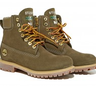 stussy-for-timberland-2013-holiday-6-boot-2