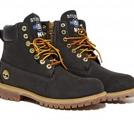 stussy-for-timberland-2013-holiday-6-boot-3