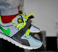 stussy-x-nike-trainerendor-low-03