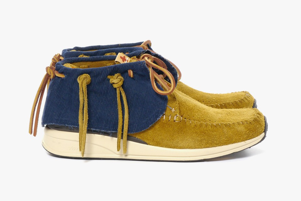 visvim-fbt-corduroy-fall-winter-2013-01-960x640