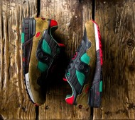 west-nyc-cabin-fever-saucony-shadow-5000-01