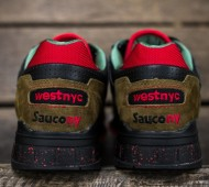 west-nyc-cabin-fever-saucony-shadow-5000-02