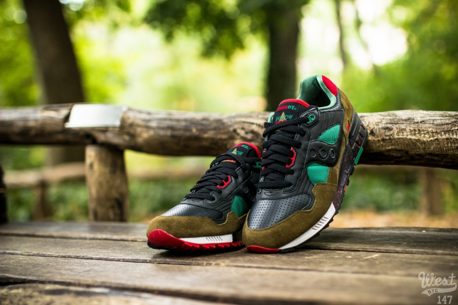 west-nyc-cabin-fever-saucony-shadow-5000-03