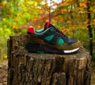 west-nyc-cabin-fever-saucony-shadow-5000-06