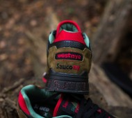 west-nyc-cabin-fever-saucony-shadow-5000-07