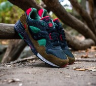 west-nyc-cabin-fever-saucony-shadow-5000-09