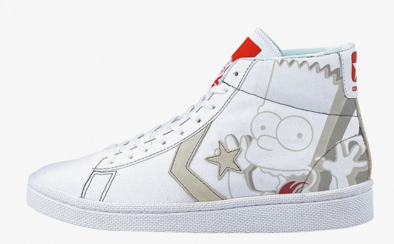 xlarge-simpsons-converse-pro-leather-570x353