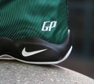 900 SC Glove 6