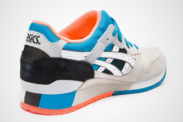 ASICS-Gel-Lyte-3-Blue-Orange-Grey-1