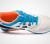 ASICS-Gel-Lyte-3-Blue-Orange-Grey