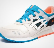 ASICS-Gel-Lyte-3-Blue-Orange-Grey-2