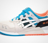 ASICS-Gel-Lyte-3-Blue-Orange-Grey-3