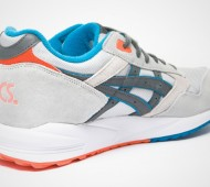 ASICS-Gel-Saga-Blue-Grey-1
