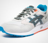 ASICS-Gel-Saga-Blue-Grey-2