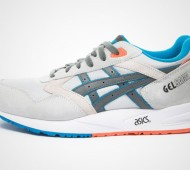 ASICS-Gel-Saga-Blue-Grey-3