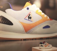 Le-Coq-Sportif-Crooked-Tongues-Launch