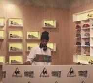 Le-Coq-Sportif-Crooked-Tongues-Launch-2 (1)