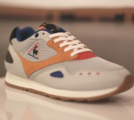 Le-Coq-Sportif-Crooked-Tongues-Launch-4