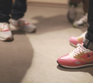 Le-Coq-Sportif-Crooked-Tongues-Launch-5 (1)