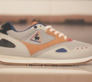 Le-Coq-Sportif-Crooked-Tongues-Launch-6