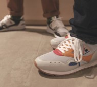 Le-Coq-Sportif-Crooked-Tongues-Launch-7